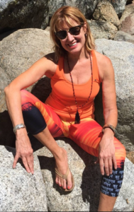Debra Murphy Yoga Retreat The Travel Yogi