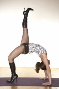 IMG_Boots-and-Backbend-217x325